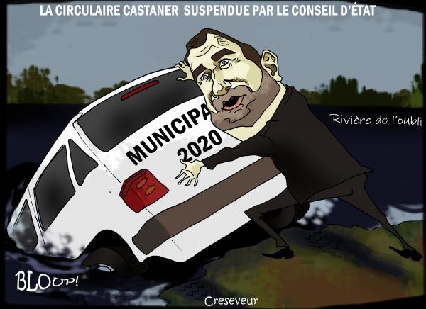 La circulaire Castaner retoquée par le Conseil d'Etat.jpg