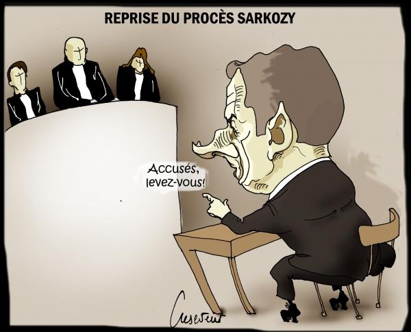 Reprise du procès Bismuth.JPG