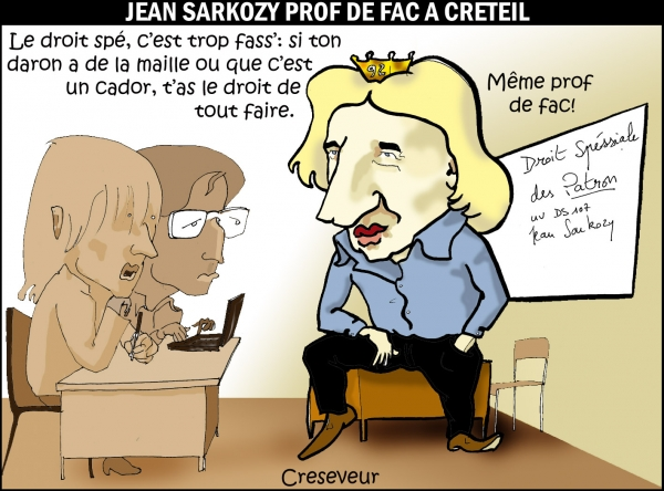 Jean Sarkozy prof.JPG