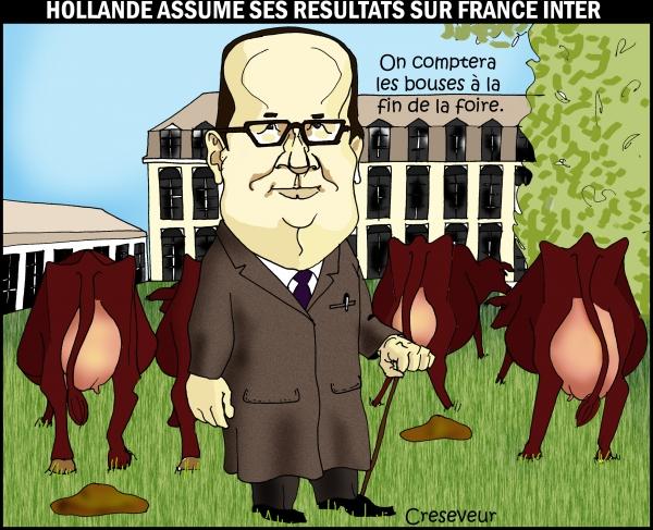 Hollande comptera les bouses.jpg