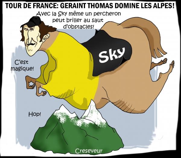 Geraint Thomas franchit les Alpes comme une gazelle copie copie.JPG
