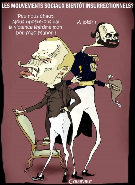 Macron et Mac Mahon.JPG