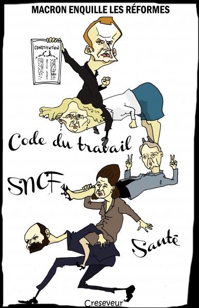 Macron réforme la constitution.JPG