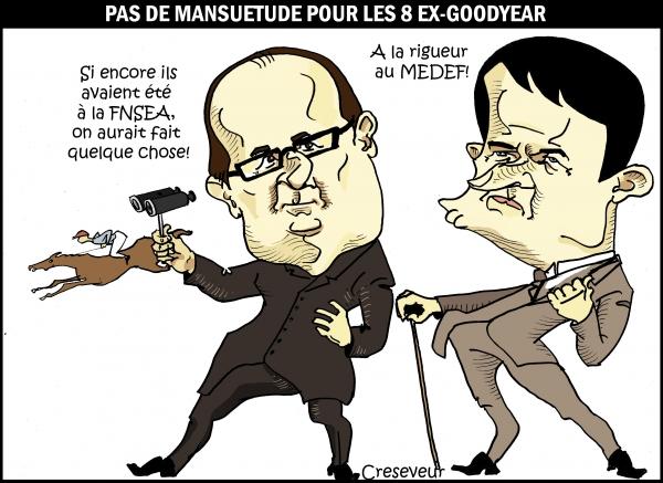 Condamnation ferme pour les Goodyear.JPG
