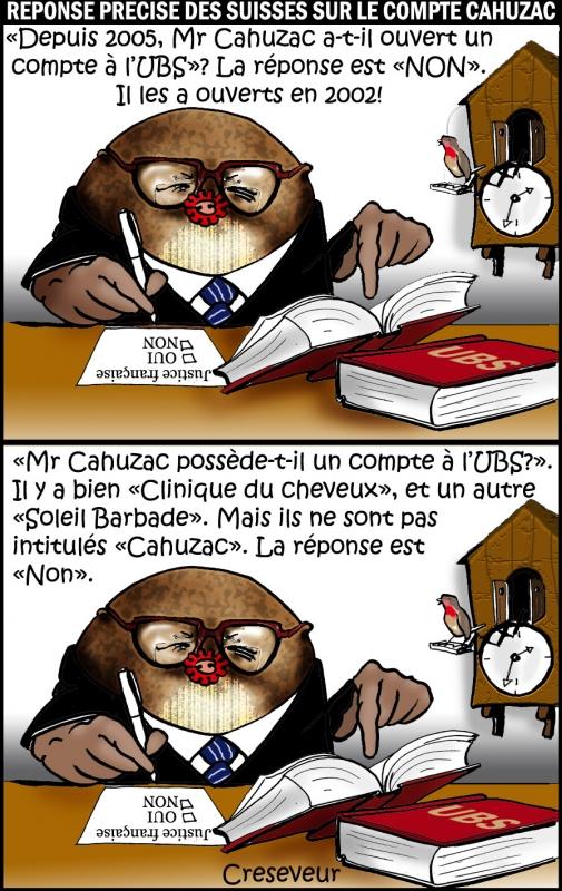 Les suisses répondent à Cahuzac .JPG