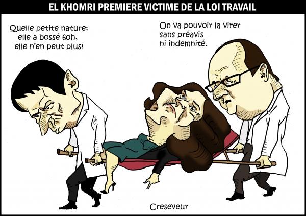 El Khomri fait un burnoute.JPG