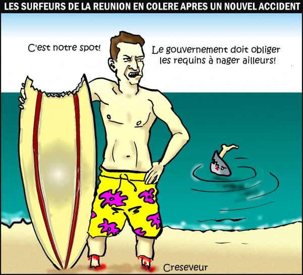 Les requins mangent les surfeurs.jpg