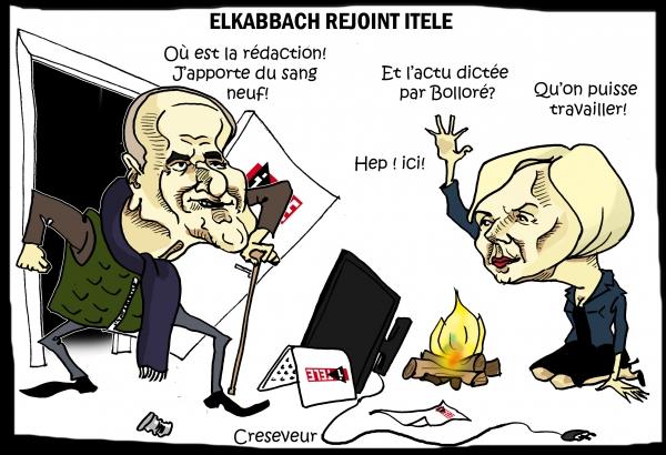 Elkabbach rejoint Itélé.JPG