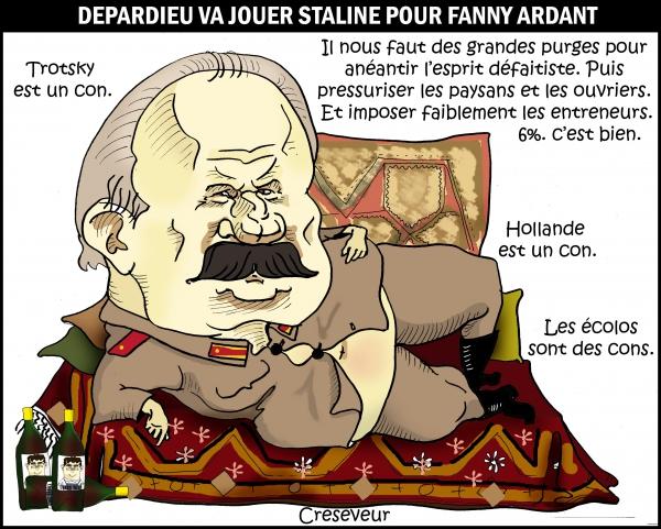 Depardieu joue Staline 2.JPG