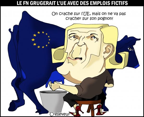 Le FN se paye sur l'UE.JPG