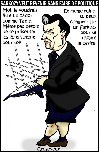 Sarkozy le retour 01.JPG