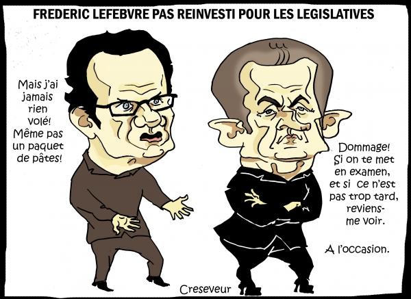 Lefebvre pas réinvesti pour les législatives 2017.JPG