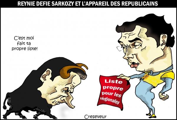 Reynié défie Sarkozy pour les régionales.JPG