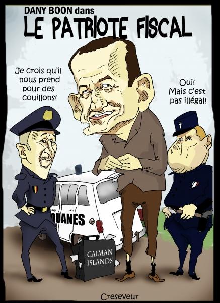 Dany Boon exilé fiscal.JPG
