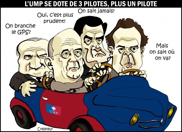 L'UMP a 4 pilotes.JPG