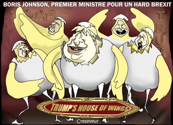 Johnson premier ministre.jpg