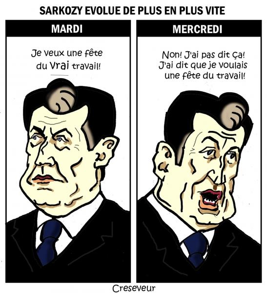 Sarkozy fête le travail.jpg