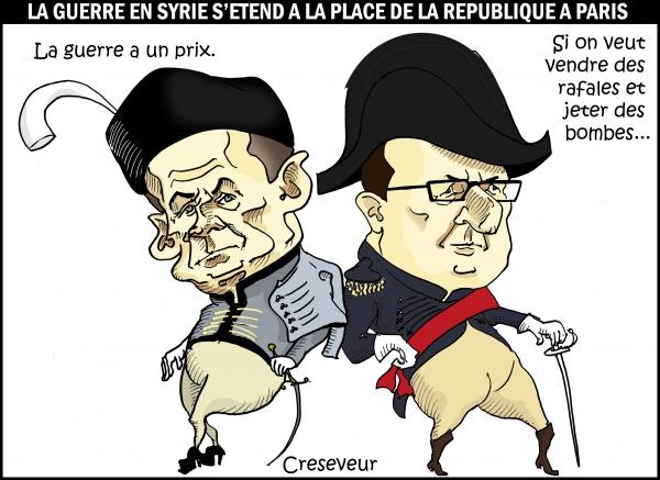Isis frappe à Paris.JPG