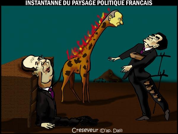 Paysage politique Dali .JPG