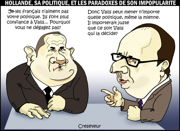 Calvi interviewe Hollande.JPG