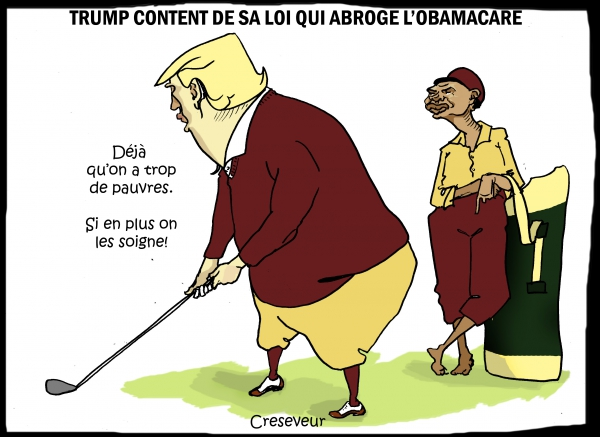 Trump abroge l'Obamacare.JPG