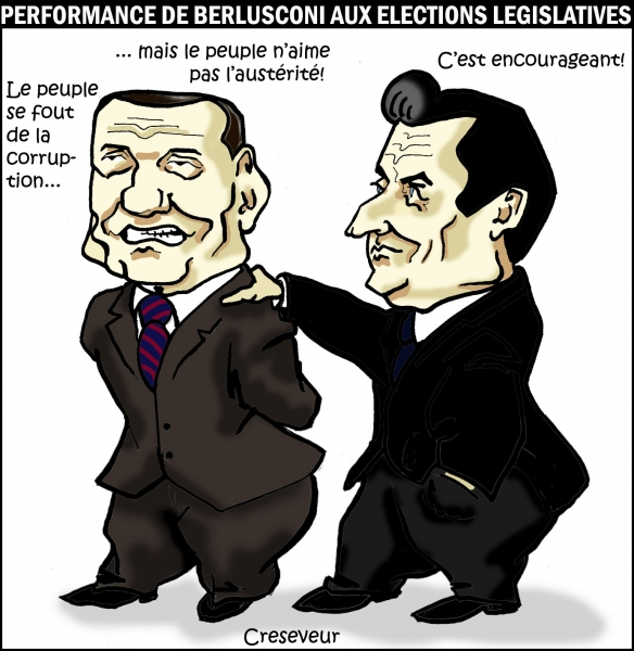 Berlusconi surprise.JPG