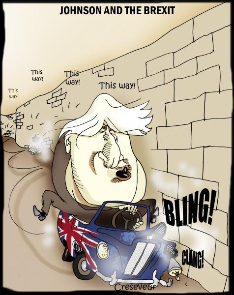 Interminable Brexit GB.JPG