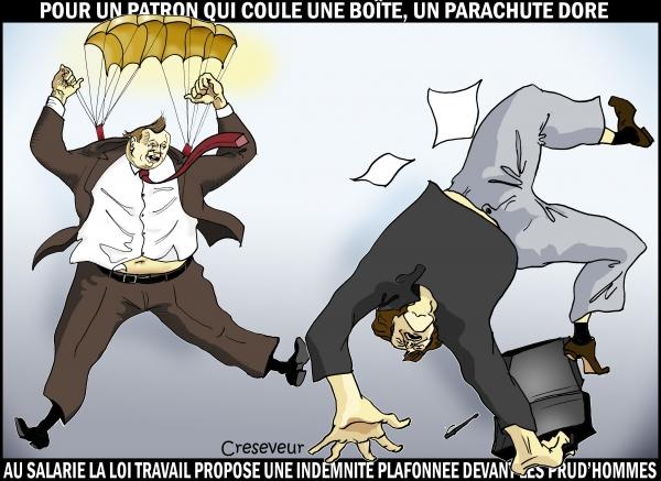 Golden parachute vs indemnités plafonnées.jpg