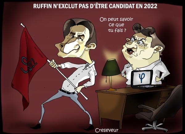 Ruffin prêt pour 2022.jpg