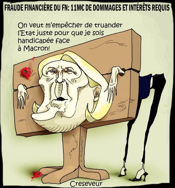 11M€ requis contre le FN.JPG