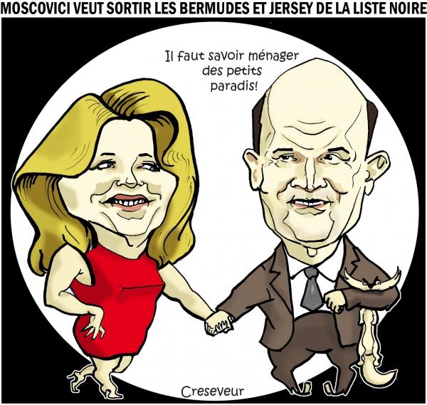 Moscovici protège les paradis fiscaux.jpg