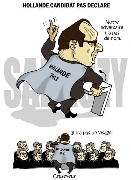 Hollande candidat non déclaré à Wagram.jpg