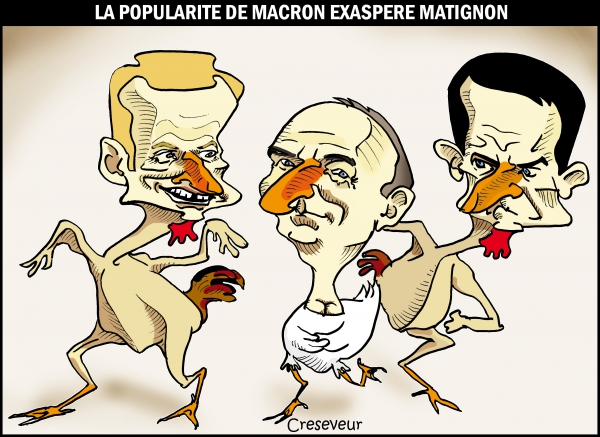 Macron populaire.jpg