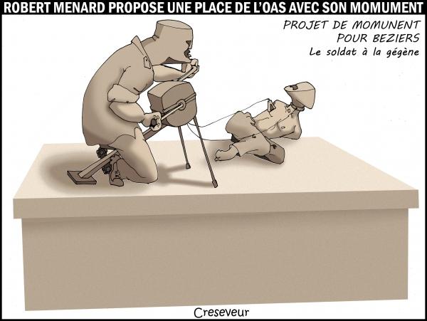 Monument pour Béziers.jpg