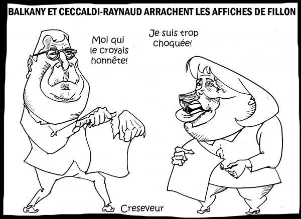Balkany choqué par Fillon.jpg