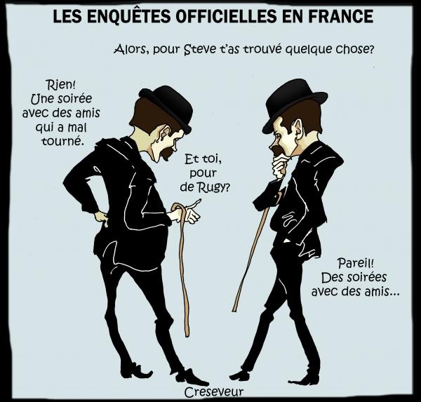 Les enquêtes en France.JPG
