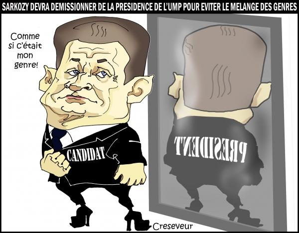 Sarkozy devra démissionner.JPG