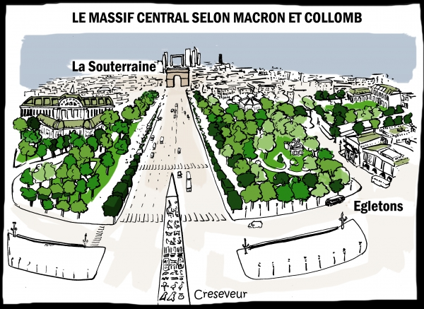 Le Massif central selon Macron.jpg