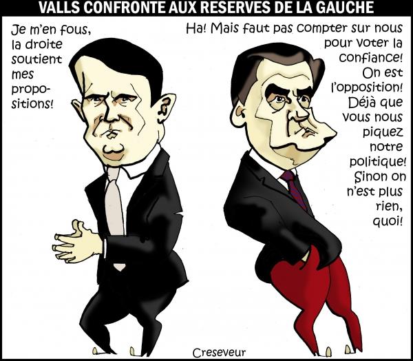 Valls et son projet d'économies budgétaire.JPG
