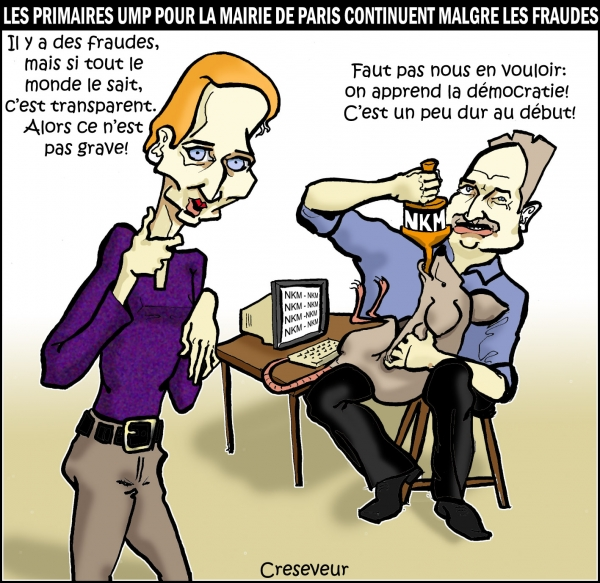 Fraudes aux primaires UMP.jpg
