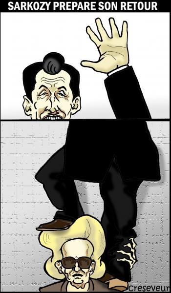 Sarkozy fait des mains.JPG