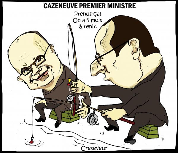 Gouvernement Cazeneuve.JPG