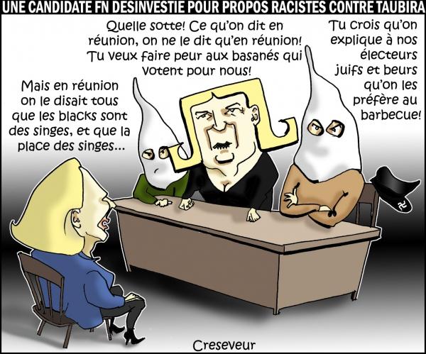 Une candidate FN désinvestie .JPG