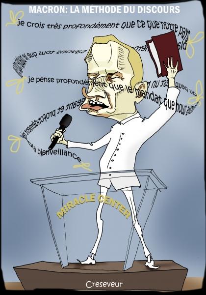Macron le télévangéliste.jpg
