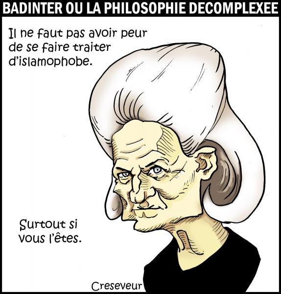 Badinter philosophe décomplexée.JPG