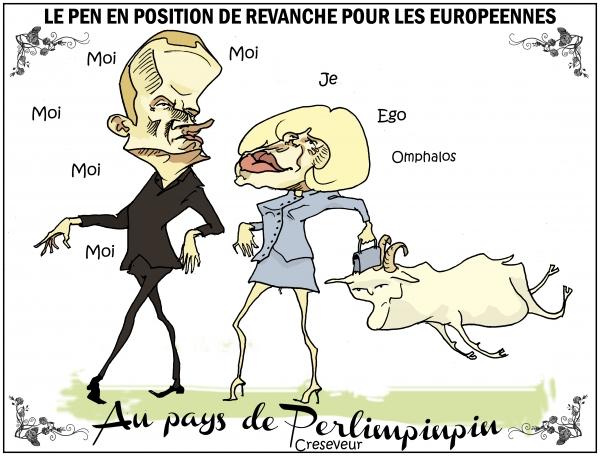 Macron talonné par le FN.jpg
