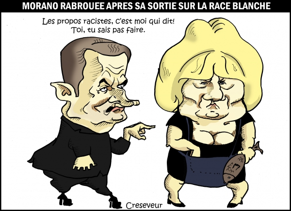 Sarkozy rabroue Morano.jpg