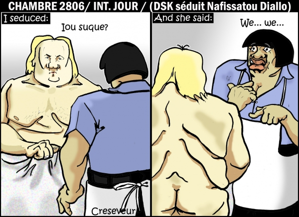 Depardieu joue DSK .JPG