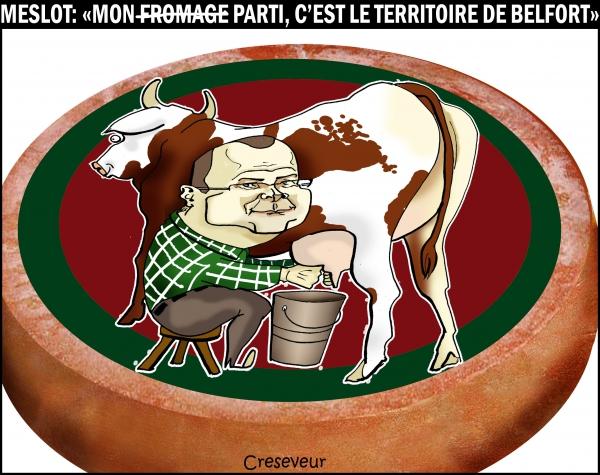 Le fromage de Meslot 03.jpg