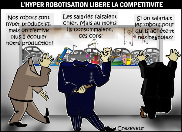 Patrons aux robots  .JPG